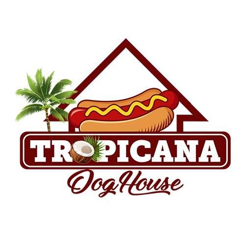 Tropicana dog house | restaurant | 7109 Frankford Ave, Philadelphia, PA 19135, USA | 2152516999 OR +1 215-251-6999