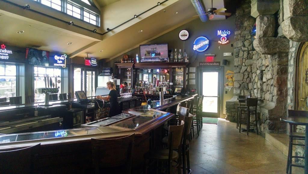 Pavinci Italian Grill   night club   453 River Styx Rd, Hopatcong, NJ 07843, USA   9737704300 OR +1 973-770-4300