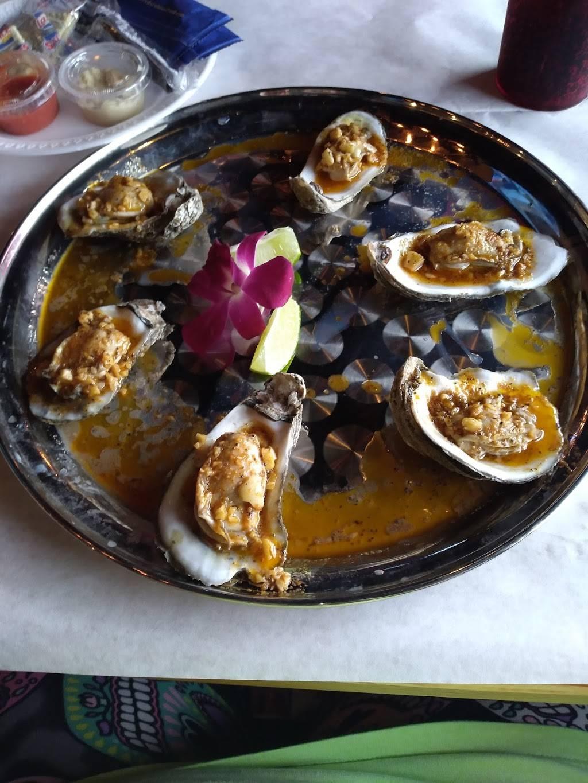 Red Crab - Juicy Seafood | restaurant | 4050 NE, NW Federal Hwy, Jensen Beach, FL 34957, USA | 7724443960 OR +1 772-444-3960