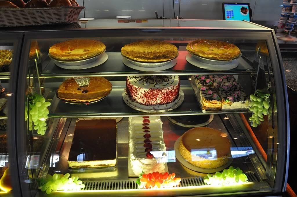 The Point Diner | restaurant | 160 Bergen Blvd, Fairview, NJ 07022, USA | 2019436719 OR +1 201-943-6719