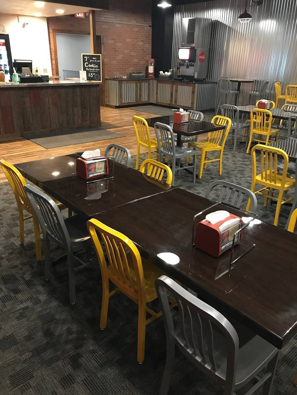 Sammy Gs Brick House | restaurant | 135 S Washington St, Remsen, IA 51050, USA | 7127861222 OR +1 712-786-1222