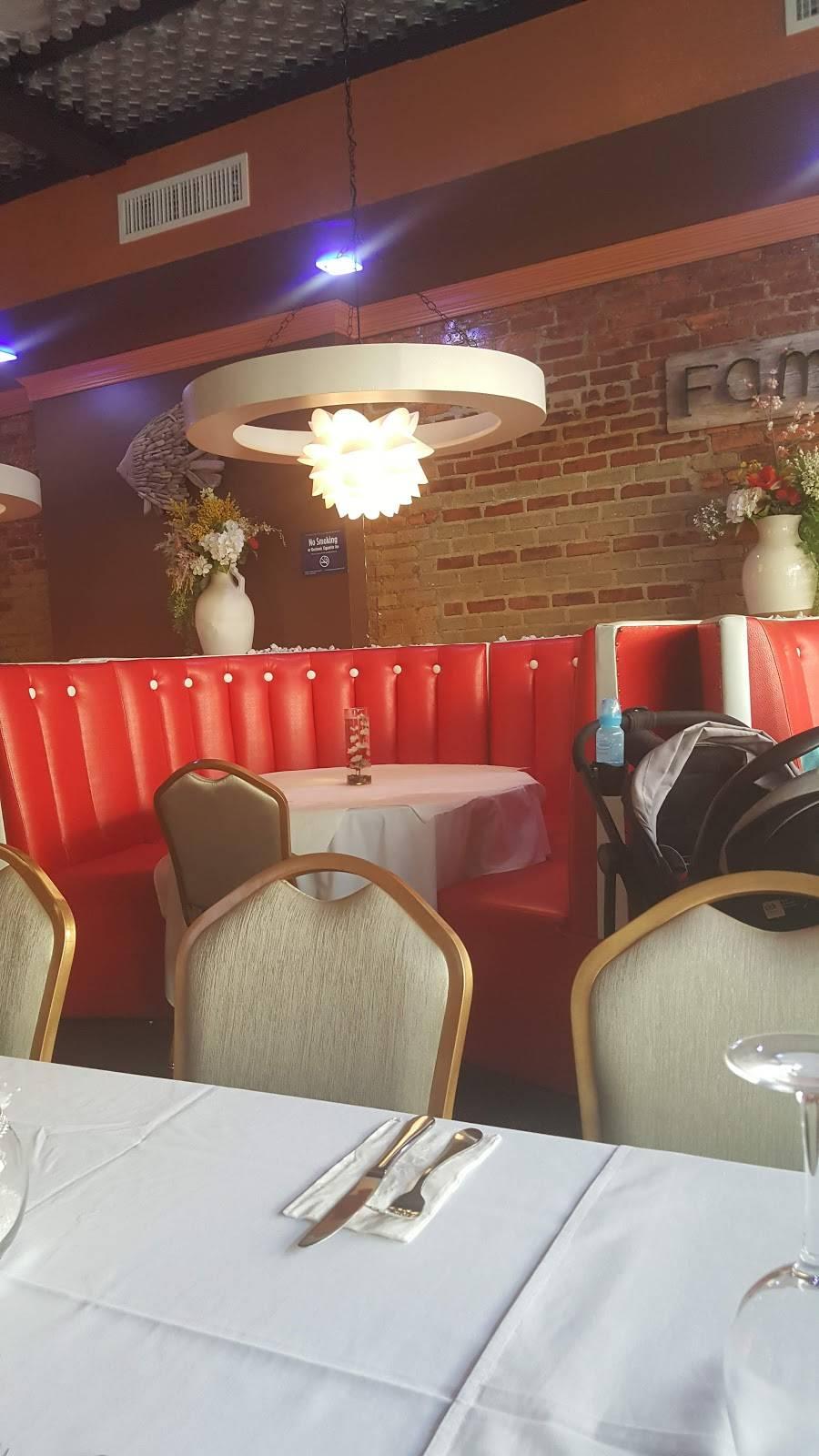 El Ambiente | night club | 2896 Fulton St, Brooklyn, NY 11207, USA | 3476272542 OR +1 347-627-2542