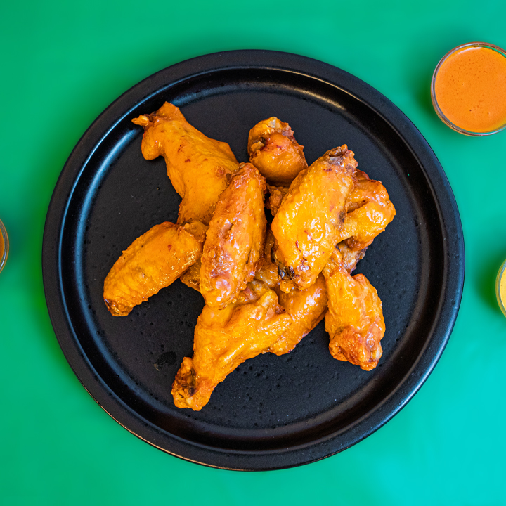Twisted Tenders | meal delivery | 1210 Illinois Rd S, Fort Wayne, IN 46804, USA | 3464400772 OR +1 346-440-0772