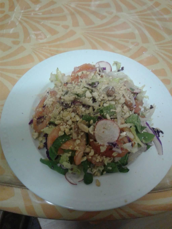 Island Tropics | restaurant | 589 New Lots Ave, Brooklyn, NY 11207, USA | 3479611867 OR +1 347-961-1867