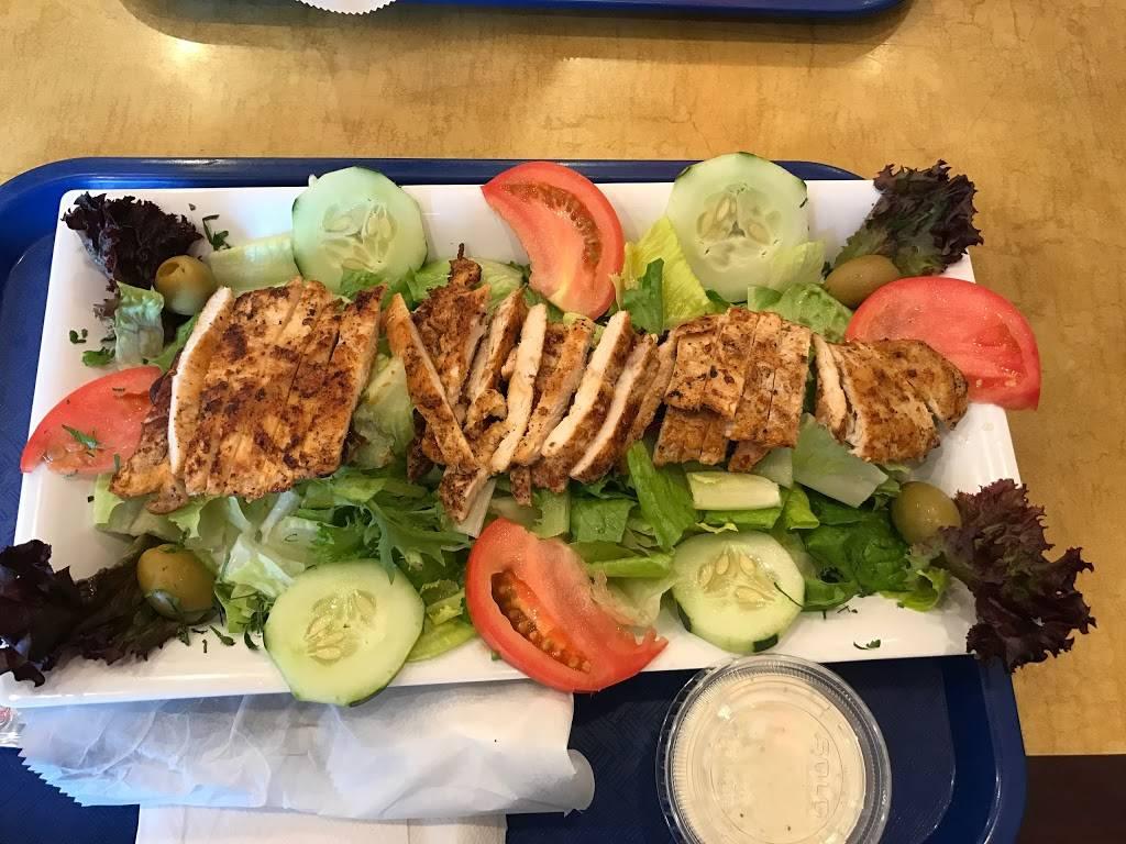 Antonios Pizzeria & Restaurant | meal delivery | 318 Flatbush Ave, Brooklyn, NY 11217, USA | 7183982300 OR +1 718-398-2300