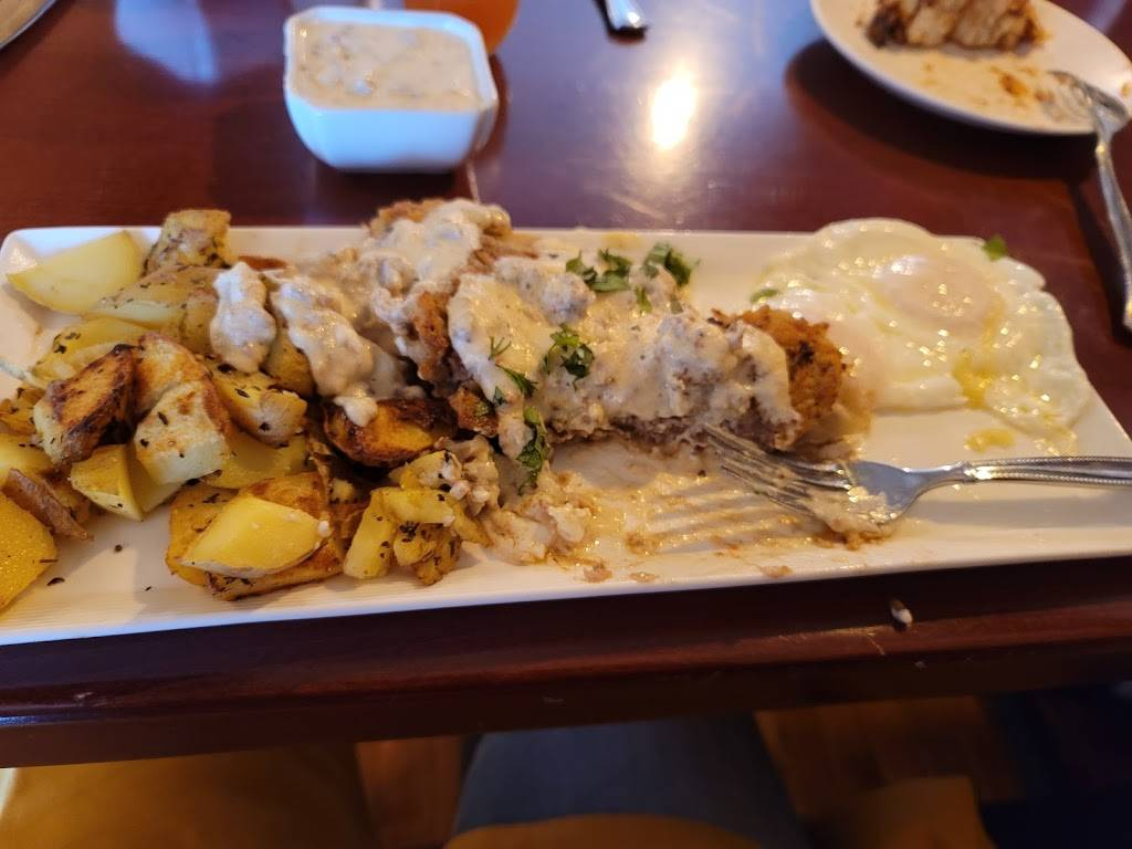 The Hive Social | restaurant | 602 7th St, Oregon City, OR 97045, USA | 5039088750 OR +1 503-908-8750