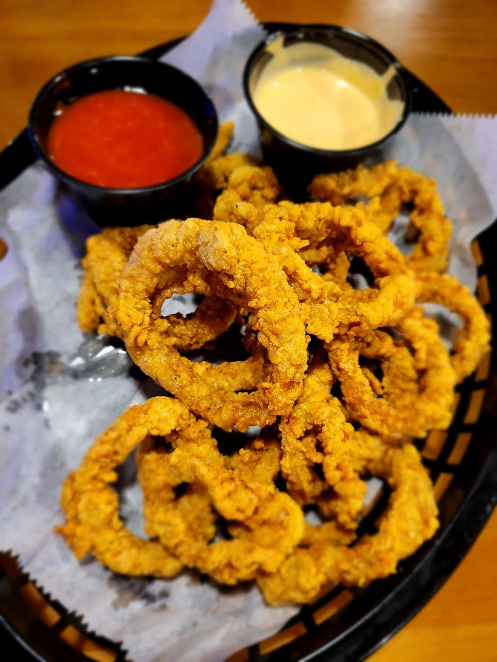 Urban Crab Shack | restaurant | 1991 E Joppa Rd unit 18, Parkville, MD 21234, USA | 4108700115 OR +1 410-870-0115