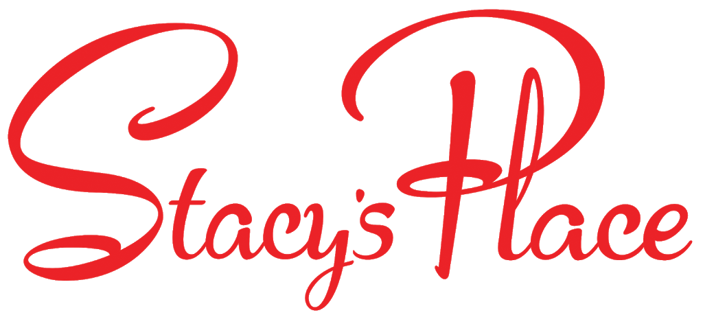 STACYS PLACE   restaurant   441 W Lake St, Addison, IL 60101, USA   6305194430 OR +1 630-519-4430