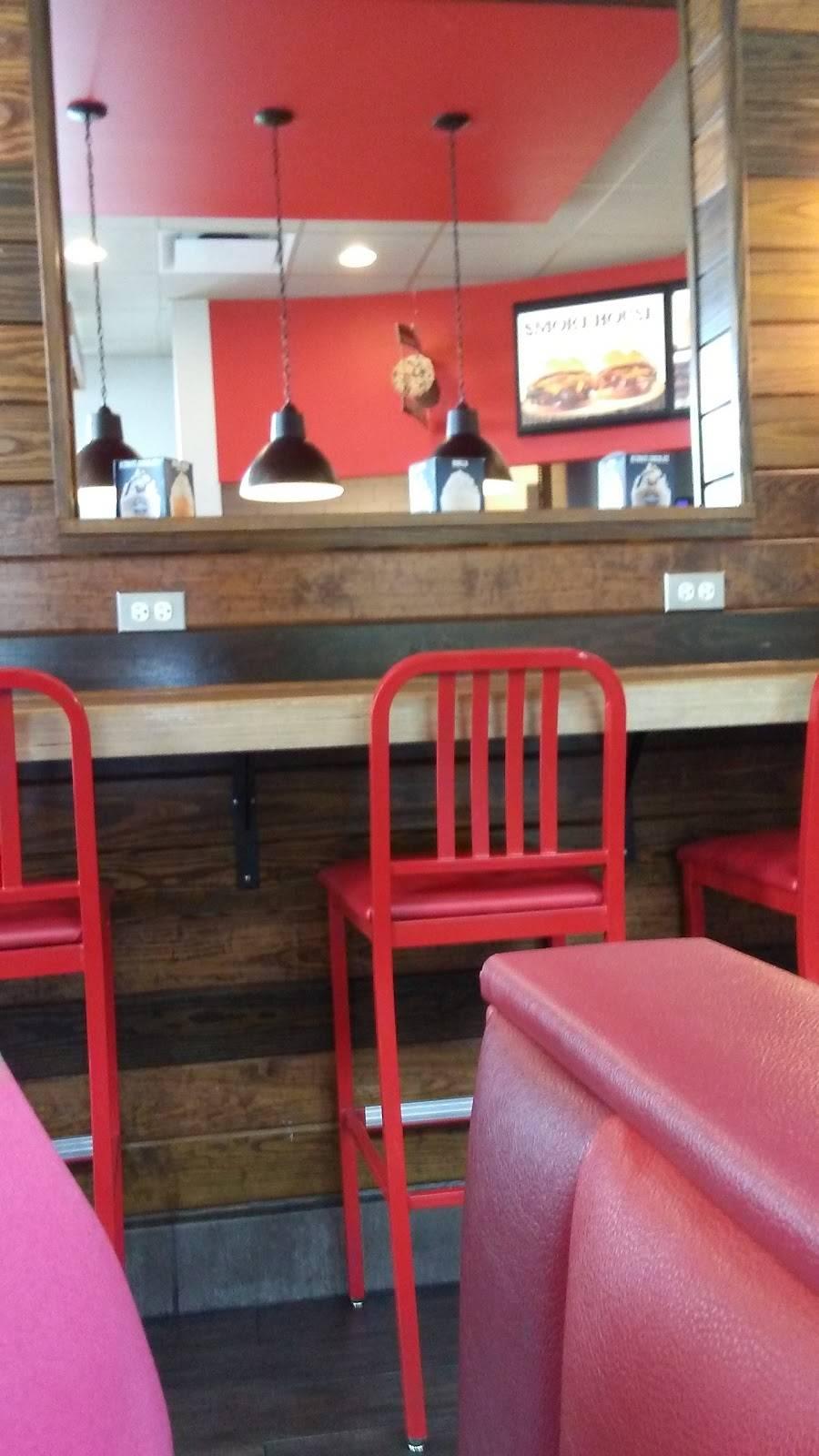 Arbys | restaurant | 1606 W Kingshighway, Paragould, AR 72450, USA | 8705738122 OR +1 870-573-8122