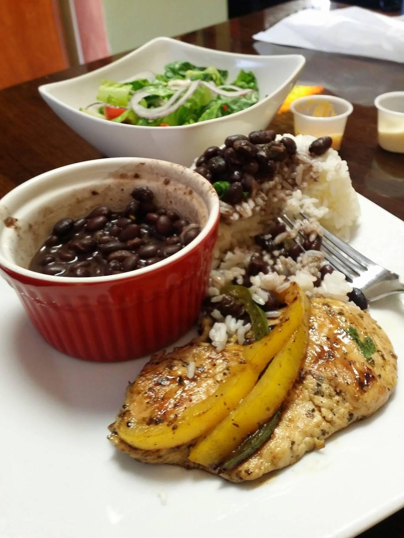OLaLa Empanadas | restaurant | 600 Communipaw Ave, Jersey City, NJ 07304, USA | 2013603546 OR +1 201-360-3546