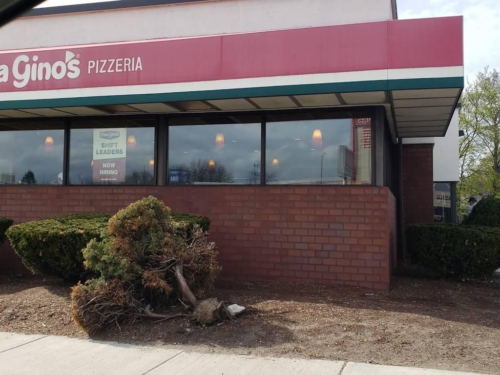 Papa Ginos   restaurant   748 Gallivan Blvd, Dorchester, MA 02122, USA   6172822404 OR +1 617-282-2404