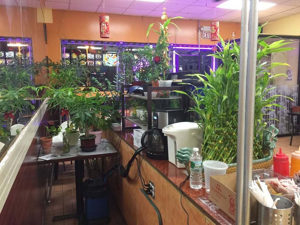 Sheng Garden Chinese Restaurant | meal delivery | 1418 Teaneck Rd, Teaneck, NJ 07666, USA | 2018371836 OR +1 201-837-1836