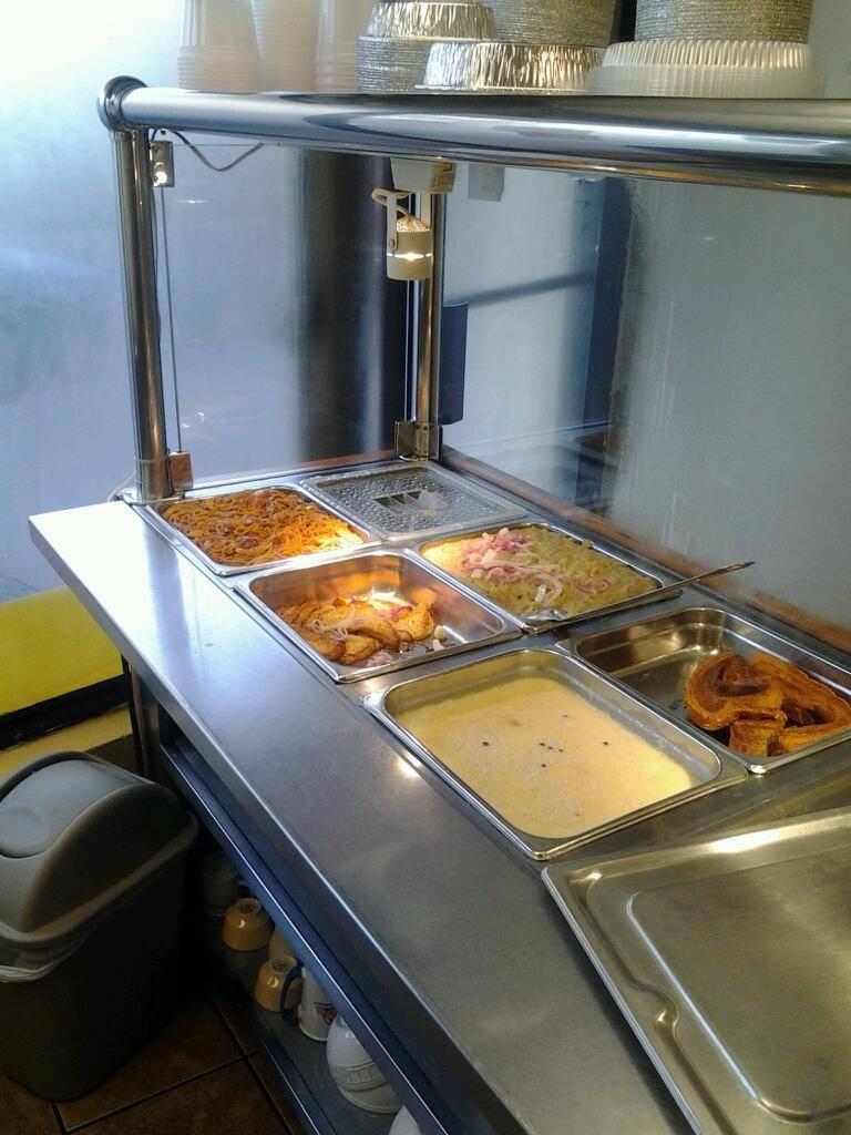 Ambrosio | restaurant | 188 Jamaica Ave, Brooklyn, NY 11207, USA | 7182771737 OR +1 718-277-1737