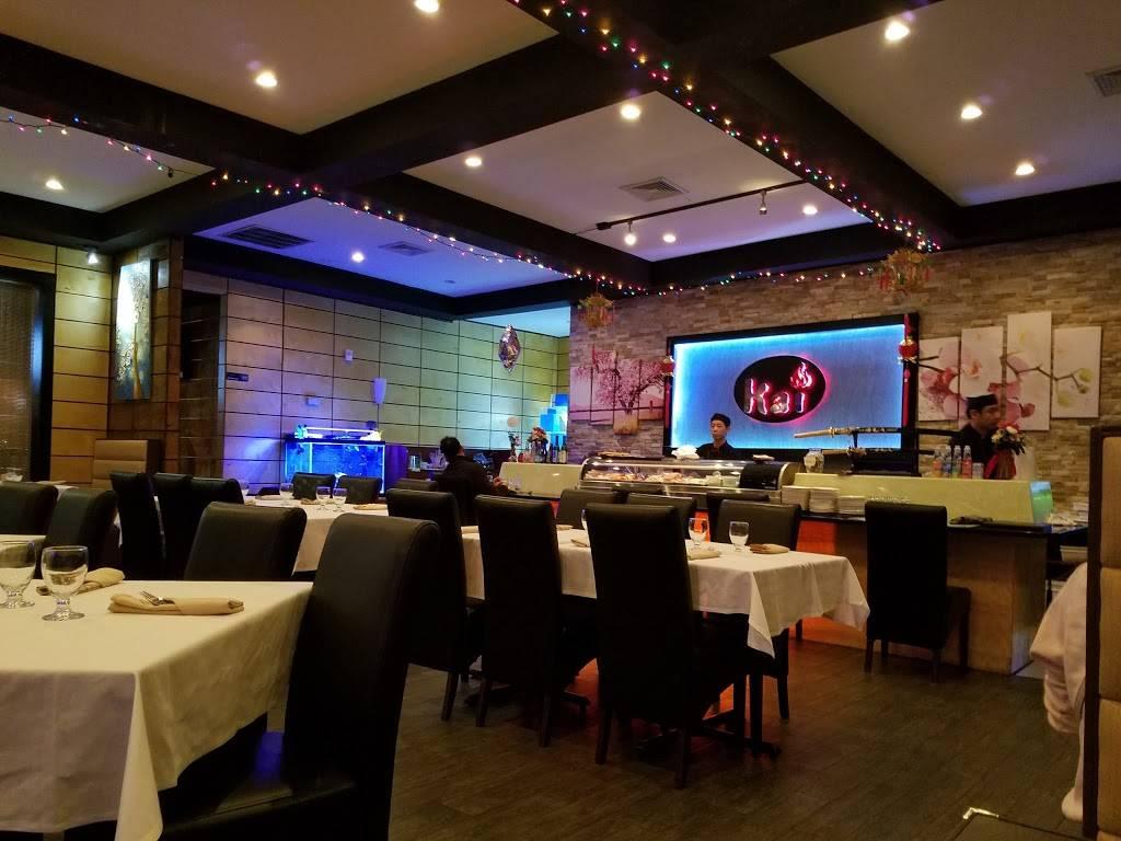 Kai | restaurant | 1475 Williamsbridge Rd, Bronx, NY 10461, USA | 7188637900 OR +1 718-863-7900