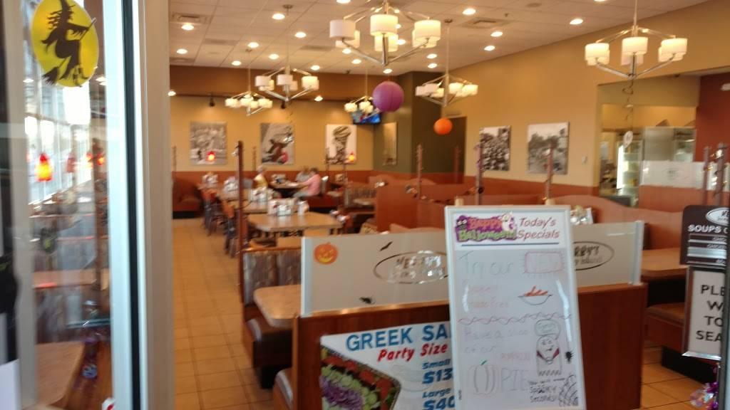 Kerbys Koney Island | restaurant | 1968 25 Mile Rd, Shelby Charter Twp, MI 48316, USA | 2486511900 OR +1 248-651-1900