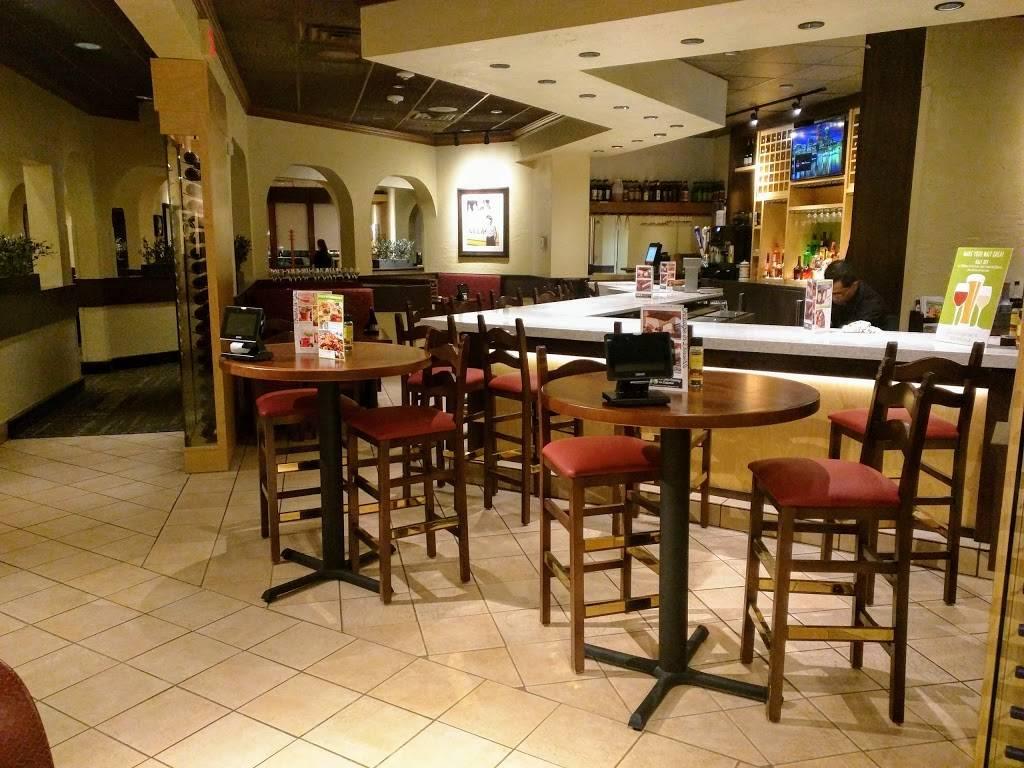 Olive Garden Italian Restaurant | meal takeaway | 4403 E Black Horse Pike, Mays Landing, NJ 08330, USA | 6096418585 OR +1 609-641-8585