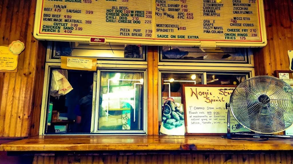 Oasis Beef Hut   restaurant   17001 S Wood St, Hazel Crest, IL 60429, USA   7083352777 OR +1 708-335-2777