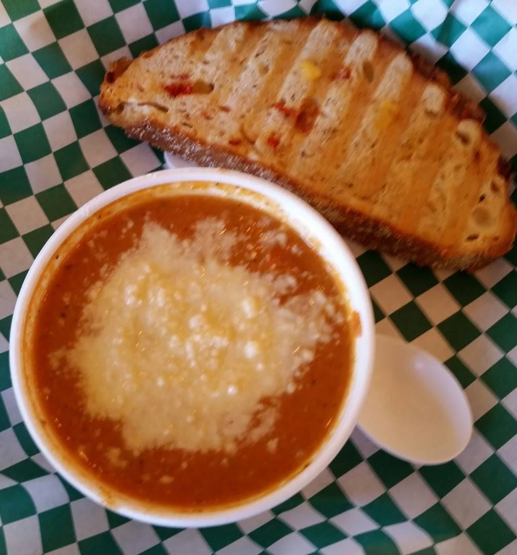 Great Harvest Bread Co. | bakery | 10305 Medlock Bridge Rd, Johns Creek, GA 30097, USA | 7706220222 OR +1 770-622-0222