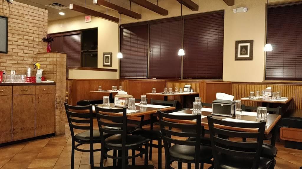 Maa Kitchen Restaurant 8206 Philips Hwy St 25 Jacksonville Fl 32256 Usa