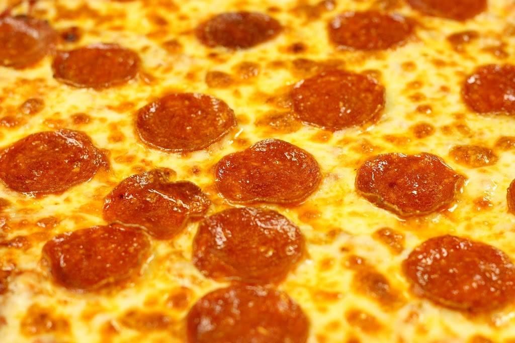 N.Y.P.D. Pizza Colerain / Peachgrove | restaurant | 5761 Springdale Rd, Cincinnati, OH 45247, USA | 5135216973 OR +1 513-521-6973