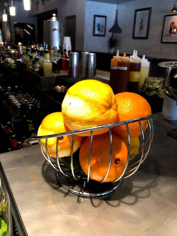 Borrachito | restaurant | 206 Avenue A, New York, NY 10009, USA