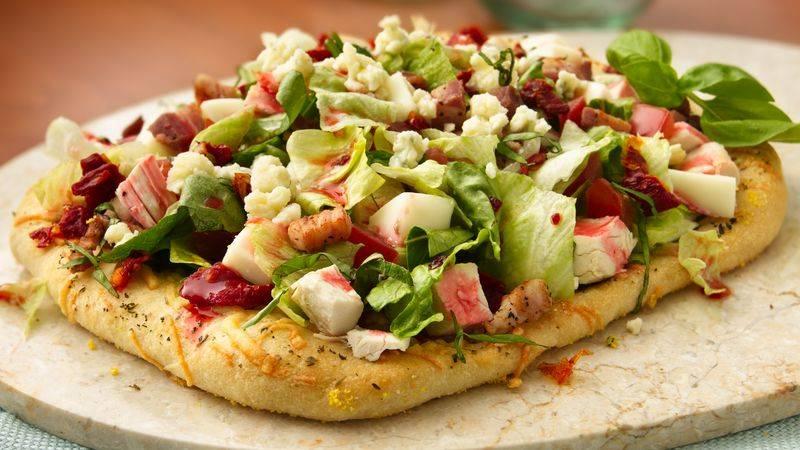 Pisa Pizzeria   restaurant   6568 Myrtle Ave, Glendale, NY 11385, USA   7183816368 OR +1 718-381-6368