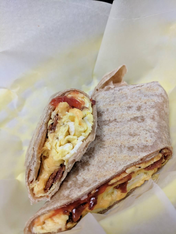 Binghamton Bagel Cafe   bakery   1209 Anderson Ave, Fort Lee, NJ 07024, USA   2012243550 OR +1 201-224-3550