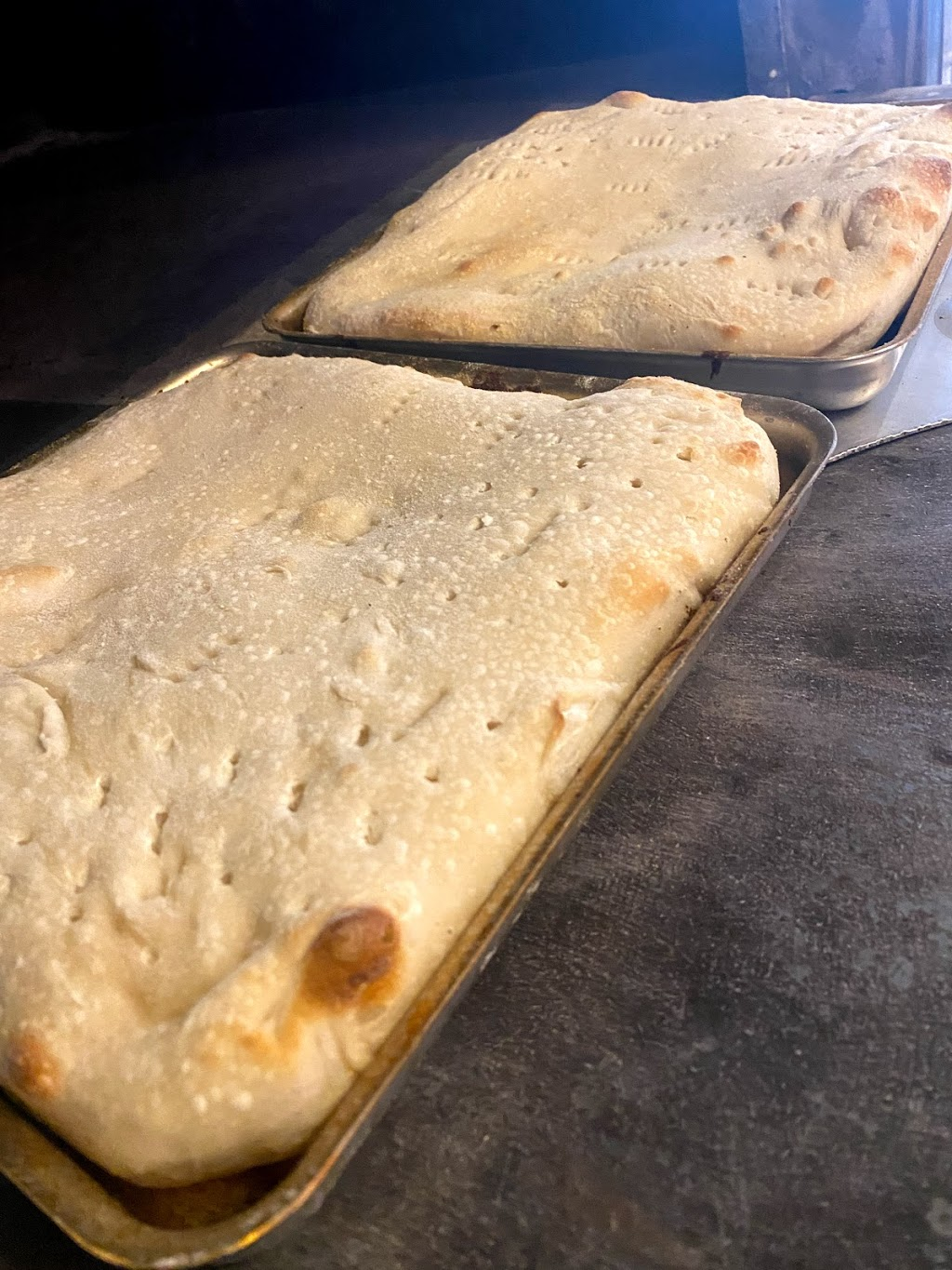 Pittza pizza   restaurant   3606 Fifth Ave, Pittsburgh, PA 15213, USA   4126812858 OR +1 412-681-2858