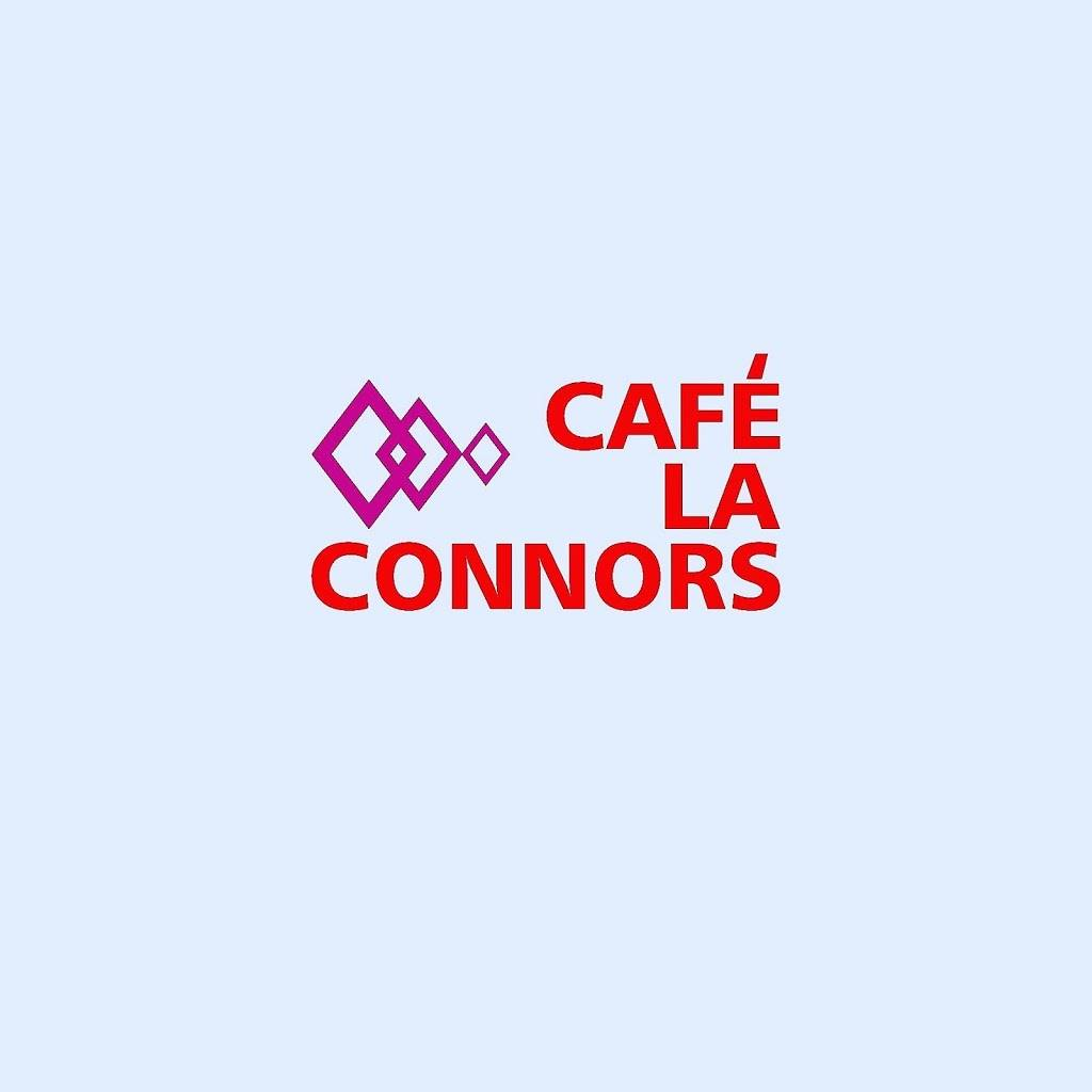Cafe La Connors | restaurant | Brookside Drive, Louisville, KY 40109, USA