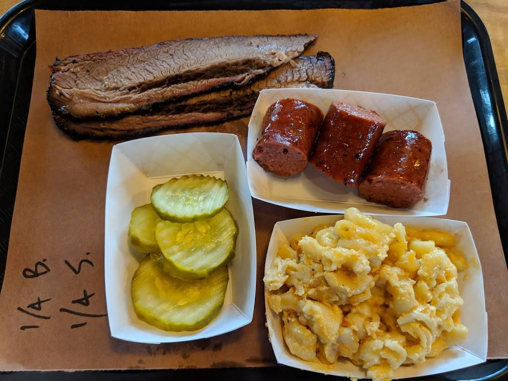 Stampede Barbecue | restaurant | 4372 Morgantown Rd, Mohnton, PA 19540, USA | 6104010900 OR +1 610-401-0900