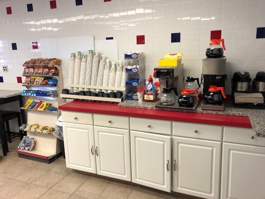 Gulf   bakery   330 N Main St, Seneca, IL 61360, USA   8157696000 OR +1 815-769-6000