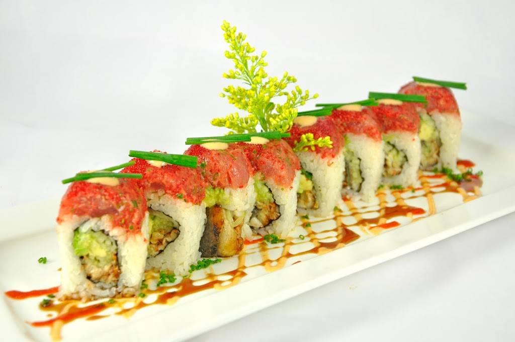 Jungo   restaurant   48-11 43rd Ave, Sunnyside, NY 11104, USA   7187797766 OR +1 718-779-7766
