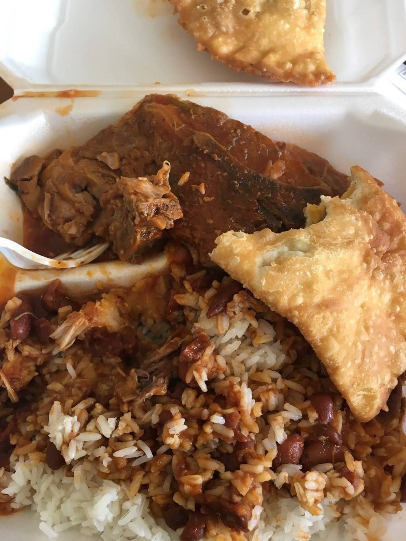 Don Juan Cafe Restaurant | restaurant | 102 Grand Ave, Syracuse, NY 13204, USA | 3154721770 OR +1 315-472-1770