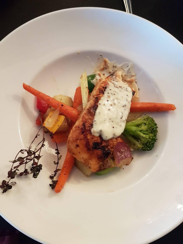 Sugarhill Kitchen | restaurant | 1449 Lombard St, San Francisco, CA 94123, USA | 4152922368 OR +1 415-292-2368