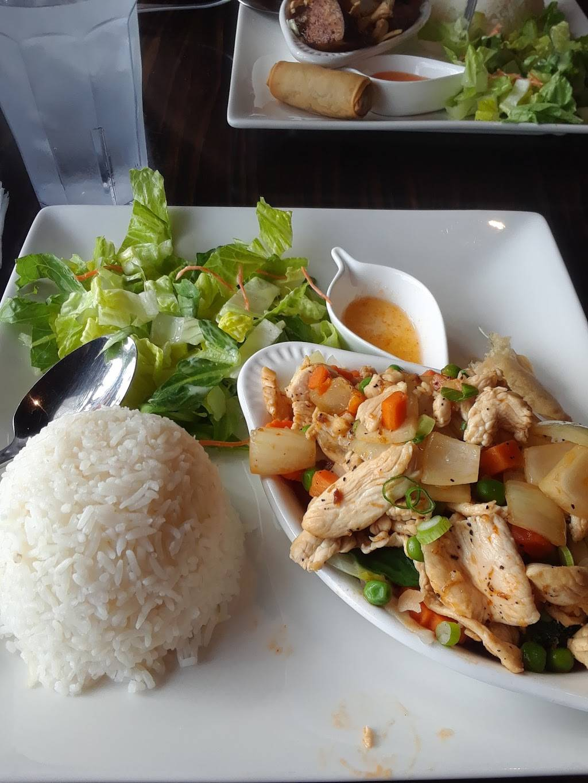 Smile Thai   restaurant   1605 Pacific Coast Hwy, Harbor City, CA 90710, USA   3105171781 OR +1 310-517-1781