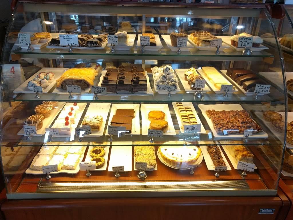 The Bakery | bakery | 202 Enterprise Rd E, Safety Harbor, FL 34695, USA | 7277122222 OR +1 727-712-2222