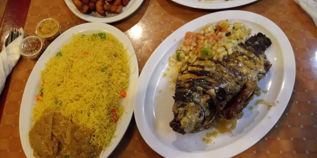 Bate Nabaya   restaurant   860 Melrose Ave, Bronx, NY 10451, USA   7184012283 OR +1 718-401-2283