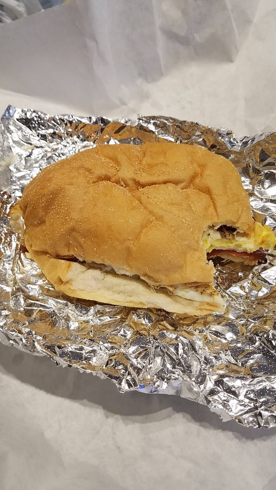 Saldamarcos   meal delivery   86 E Main St, Clinton, CT 06413, USA   8606693469 OR +1 860-669-3469