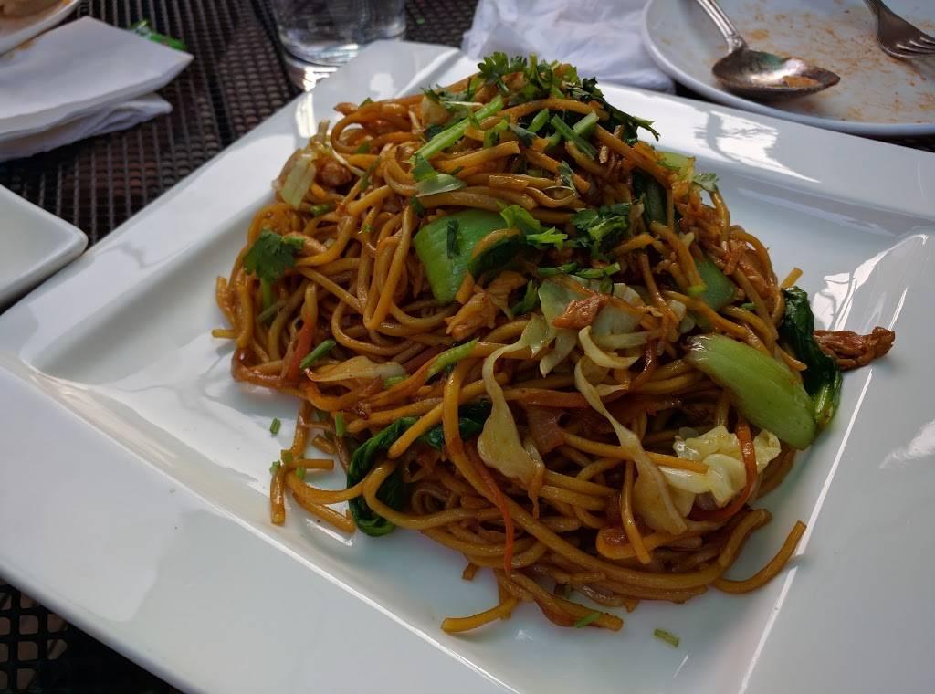 Punda | restaurant | 3935 47th Ave, Sunnyside, NY 11104, USA | 7188061845 OR +1 718-806-1845