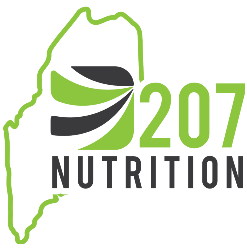 207 Nutrition | restaurant | 12 Shuman Ave #1, Augusta, ME 04330, USA | 2075575757 OR +1 207-557-5757