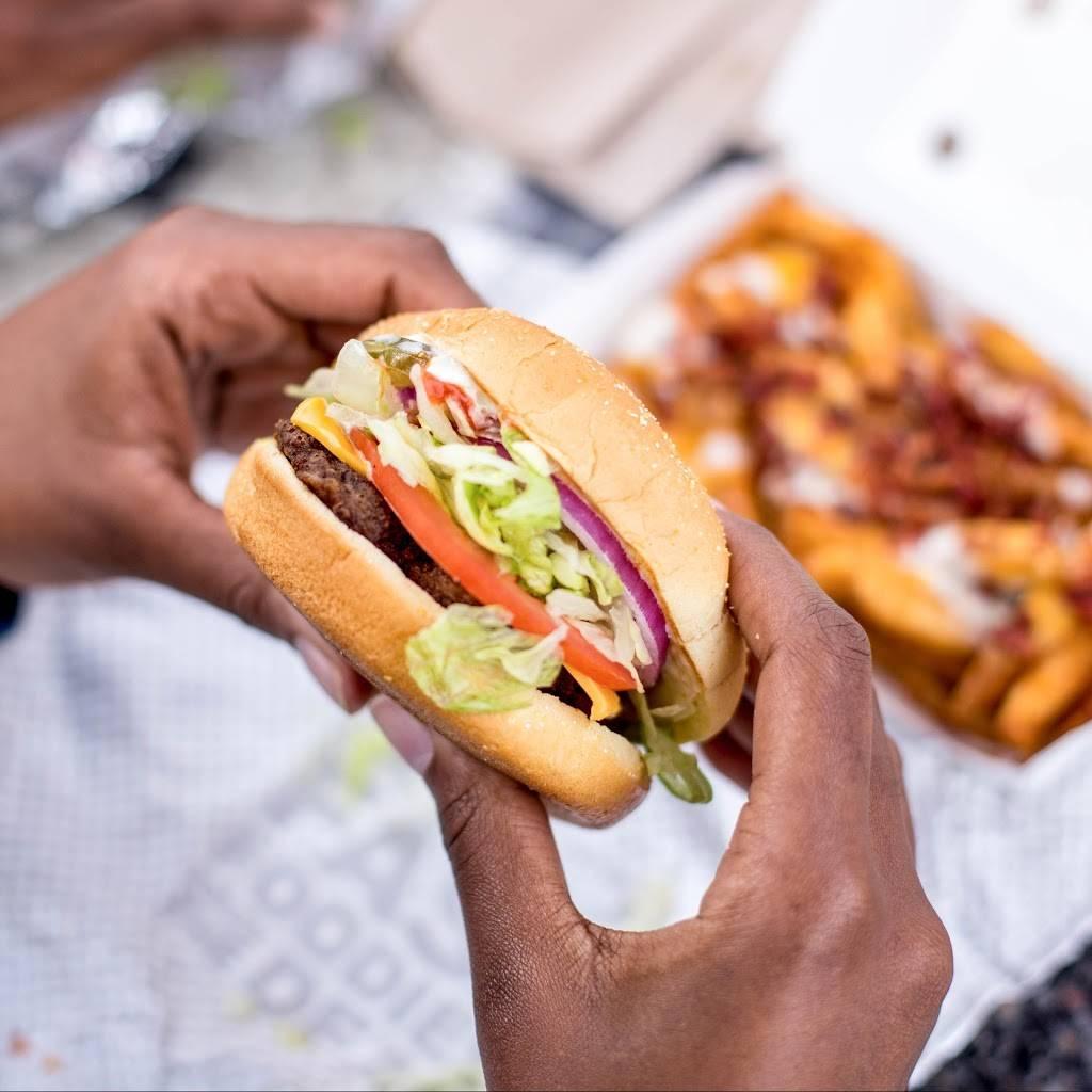Checkers   restaurant   1101 Rutland Rd, Brooklyn, NY 11212, USA   3472952451 OR +1 347-295-2451