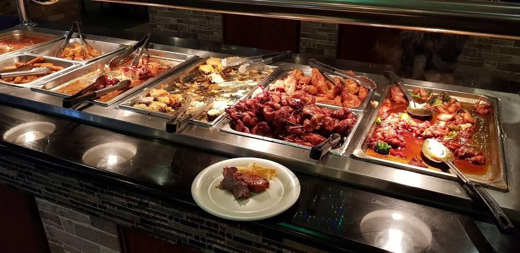 China Garden   restaurant   3420 Clark Ln, Columbia, MO 65202, USA   5738140007 OR +1 573-814-0007