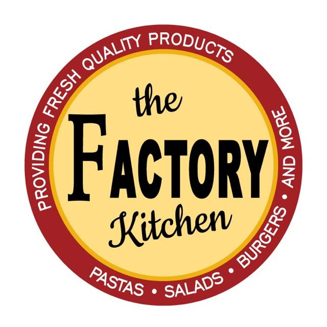 The Factory Kitchen | restaurant | 3508 Lakeview Pkwy, Rowlett, TX 75088, USA | 9726265246 OR +1 972-626-5246