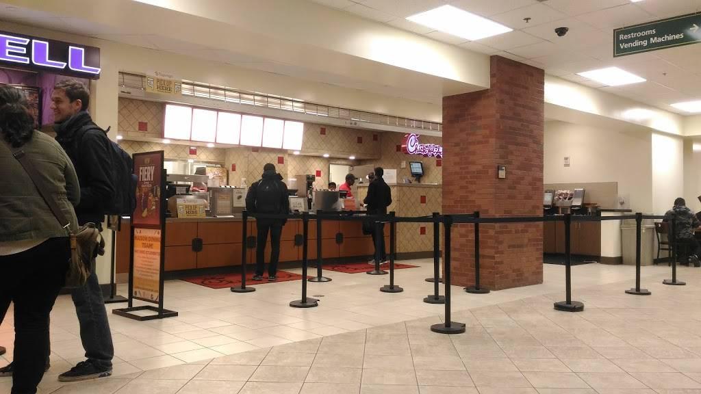 The Rathskeller   restaurant   Fairfax, VA 22030, USA