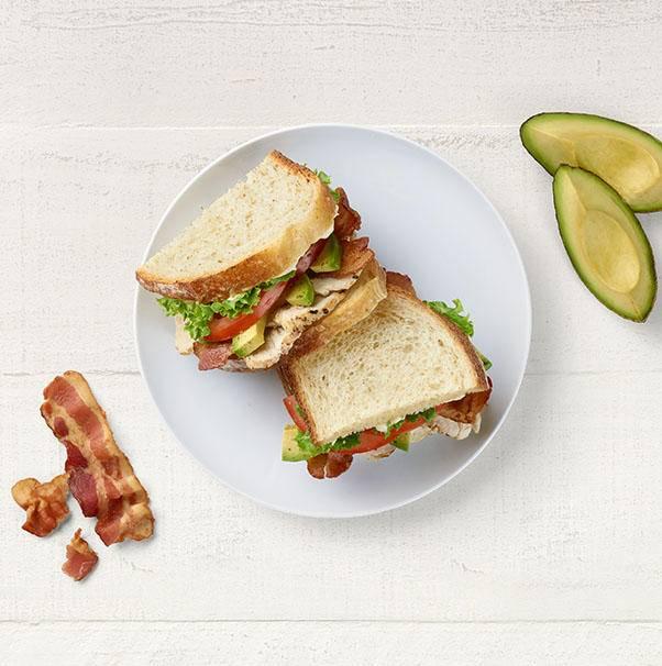 Panera Bread   bakery   1762 N Federal Hwy, Fort Lauderdale, FL 33305, USA   9545675925 OR +1 954-567-5925