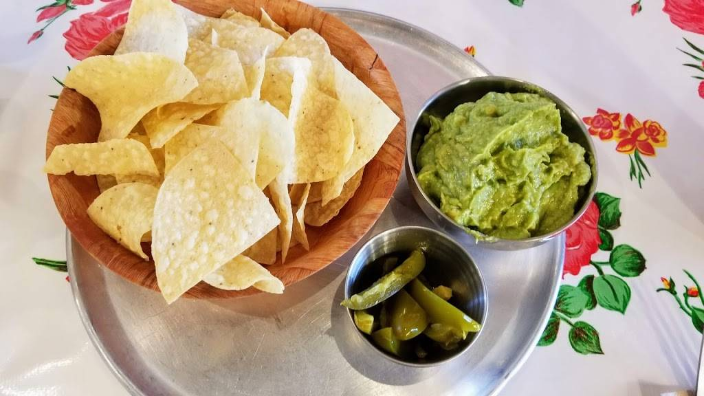 Chicano Boy Taco   restaurant   240 N Central Ave #6, Staunton, VA 24401, USA   5405692105 OR +1 540-569-2105