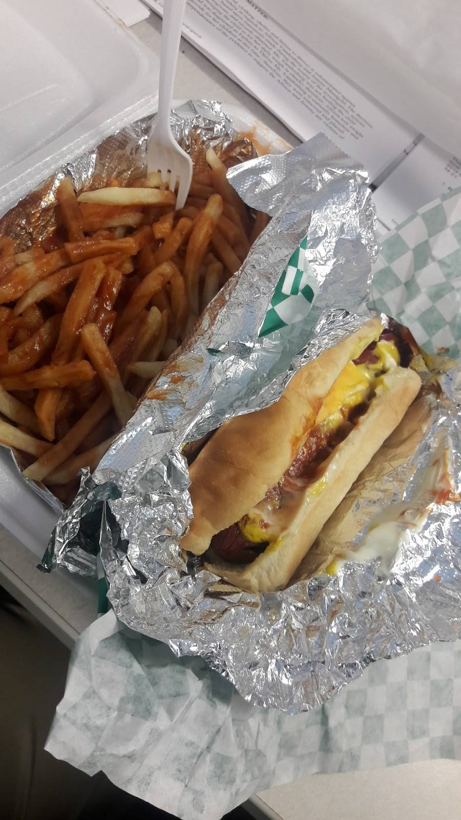 Tommys Philly Steak | restaurant | 2574 Broadway, Gary, IN 46407, USA | 2199510312 OR +1 219-951-0312