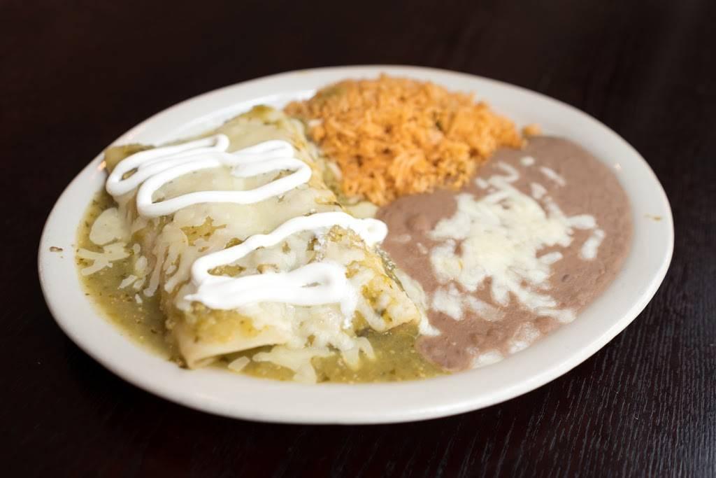 Poblanos On Main | restaurant | 115 S Main Plaza, San Antonio, TX 78205, USA | 2103575609 OR +1 210-357-5609