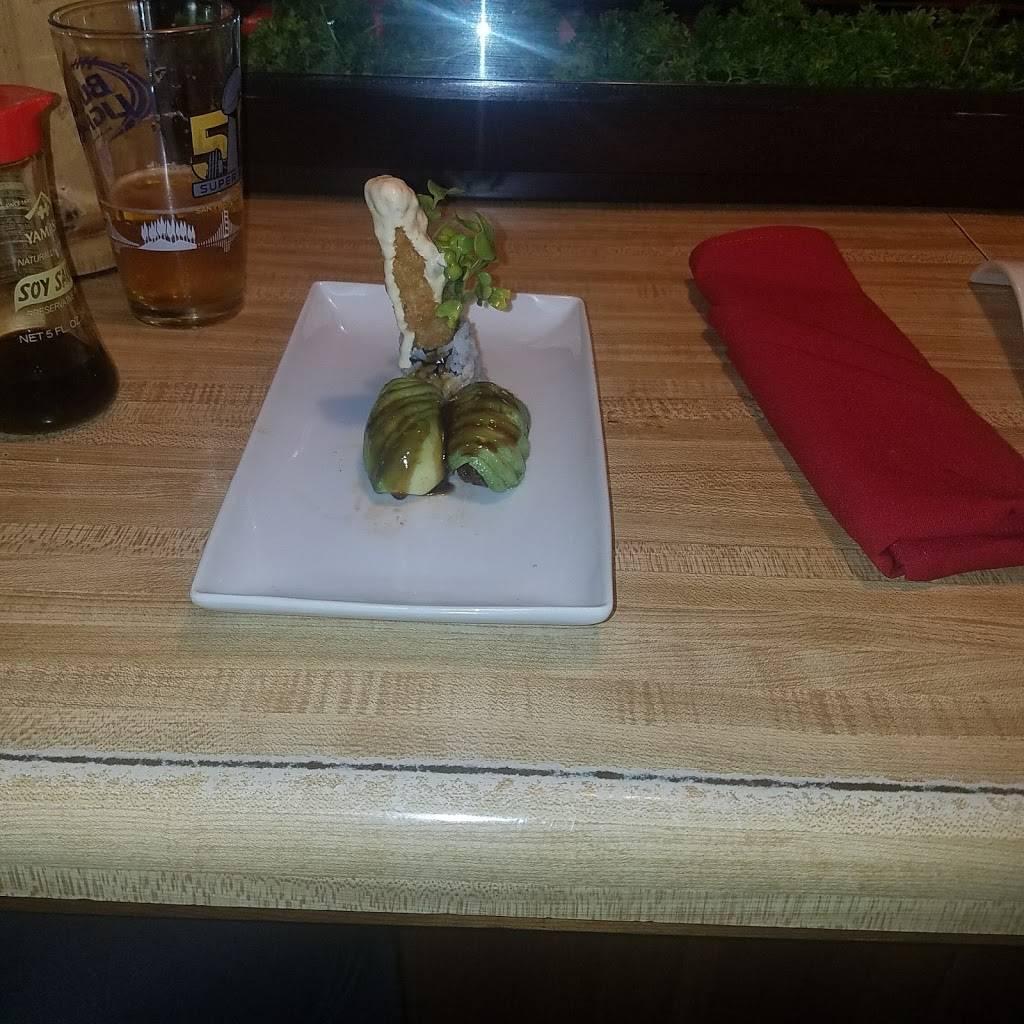 Kobe Sake | restaurant | 312 El Camino Real, San Bruno, CA 94066, USA | 6508663278 OR +1 650-866-3278