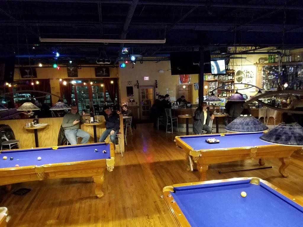 Cafe Mistiko   restaurant   20510 N Milwaukee Ave, Deerfield, IL 60015, USA   8475201892 OR +1 847-520-1892